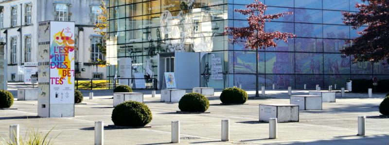 musee_exterieur