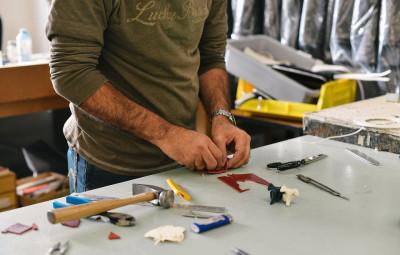 office-worker-1149557_960_720
