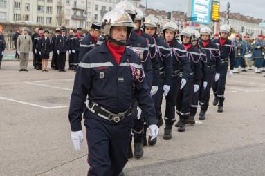 sainte-barbe-epinal-pompiers (1)