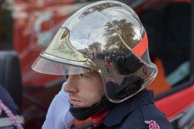 sainte-barbe-epinal-pompiers (2)