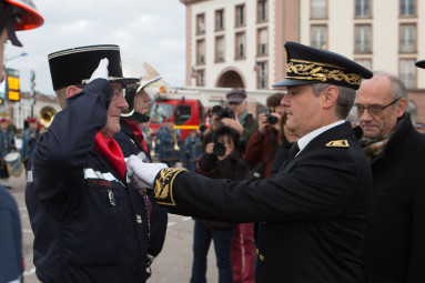 sainte-barbe-epinal-pompiers (21)