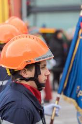 sainte-barbe-epinal-pompiers (3)