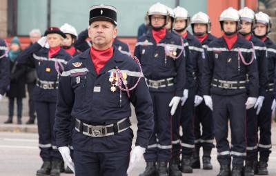 sainte-barbe-epinal-pompiers (9)