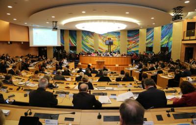 Budget Primitif Région Grand Est 3