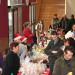 Couverture Marché de Noel Xertigny (10)