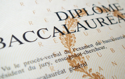 baccalaureat-diplome