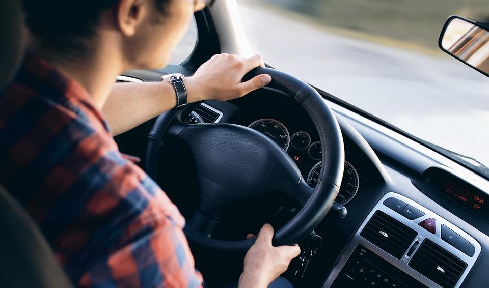 conduite-auto