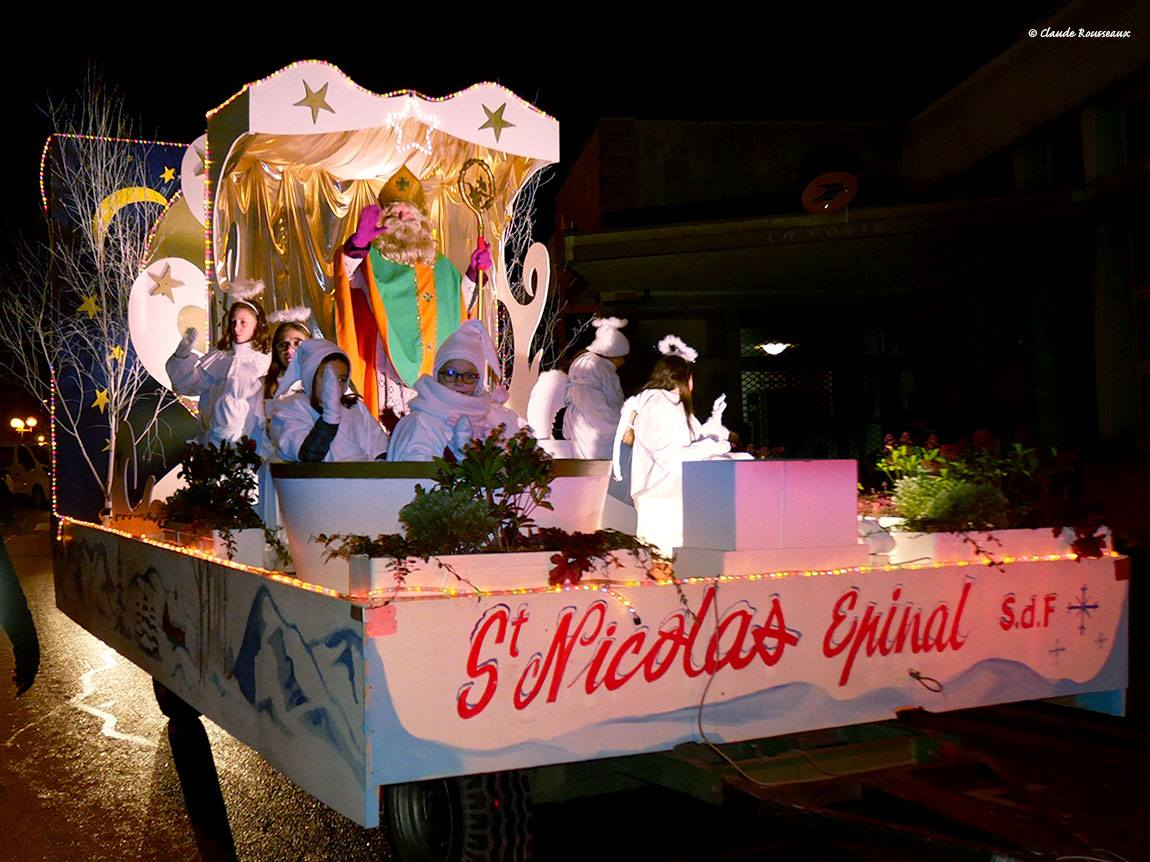 saint-nicolas-Epinal (2)