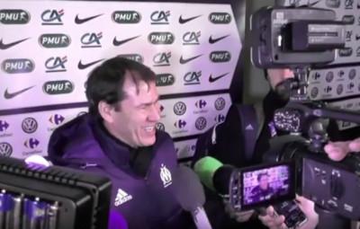Rudi-garcia-om-football