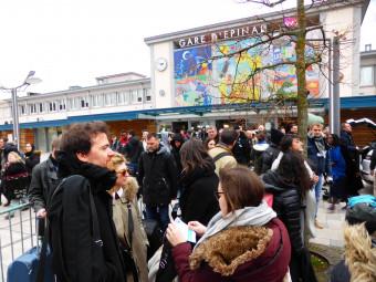 festival-gerardmer-arrivee-gare-epinal (27)