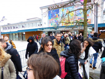 festival-gerardmer-arrivee-gare-epinal (28)