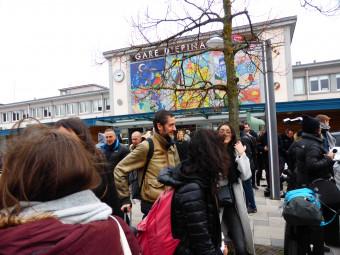 festival-gerardmer-arrivee-gare-epinal (30)