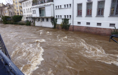 inondation-epinal (1)