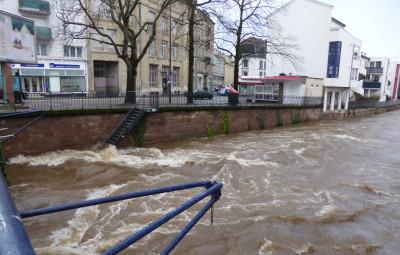 inondation-epinal (5)