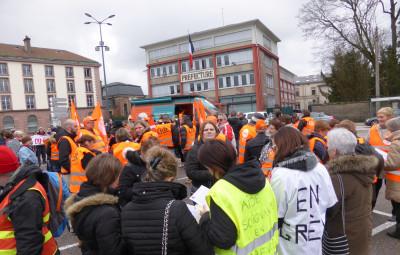 manifestation-greve-epinal-sante- (2)