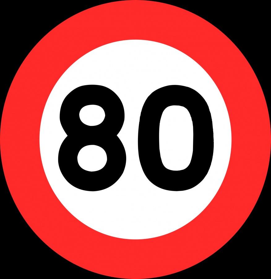 panneaux-80-km-h-
