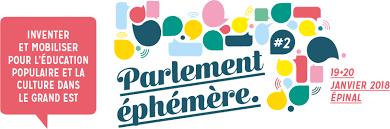 parlement-ephemère-epinal