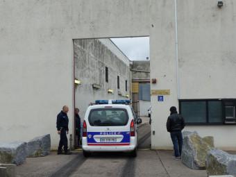 prison-epinal