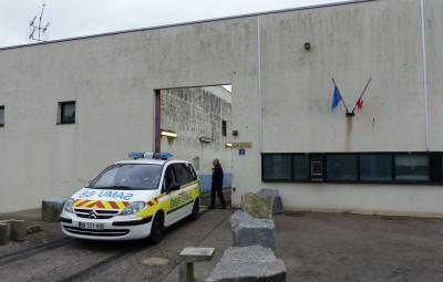 prison-epinal (4)