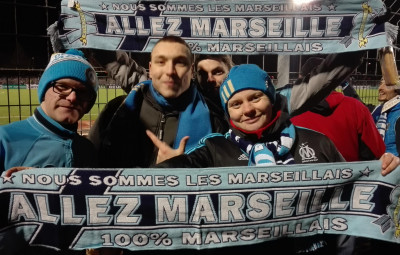 supporters-match