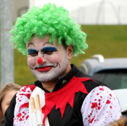 10-02-18 - Carnaval du CMJ (10)
