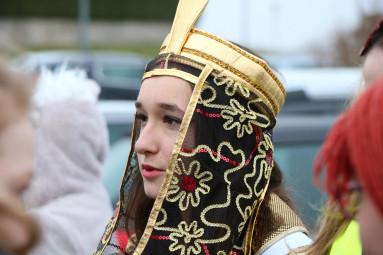 10-02-18 - Carnaval du CMJ (8)