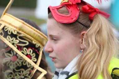 10-02-18 - Carnaval du CMJ (9)