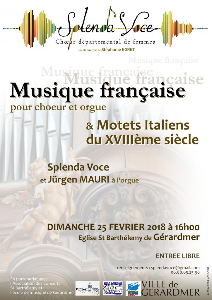 Concert_Splenda_Voce_Gérardmer-1-724x1024