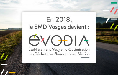 EVODIA-slider-voeux-v1-2