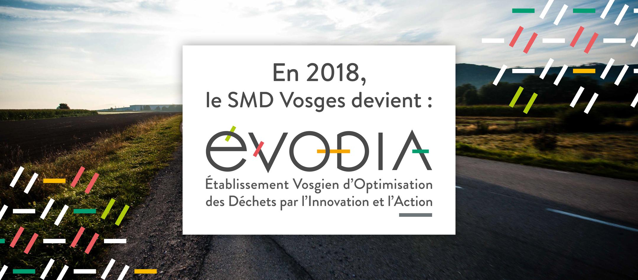 EVODIA-slider-voeux-v1-2