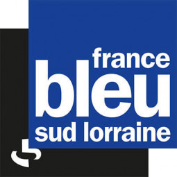 France_Bleu_Sud_Lorraine_Logo-255x255