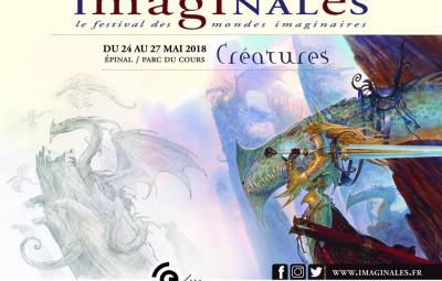 affiche-imaginales-2018