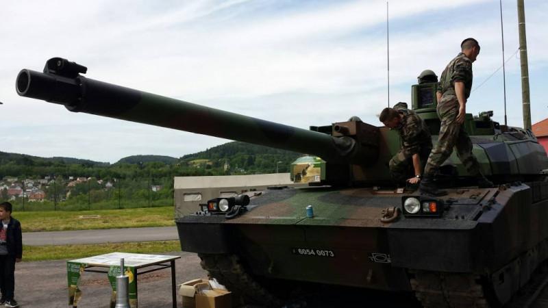 armee-1er-regiment-de-tirailleurs-epinal