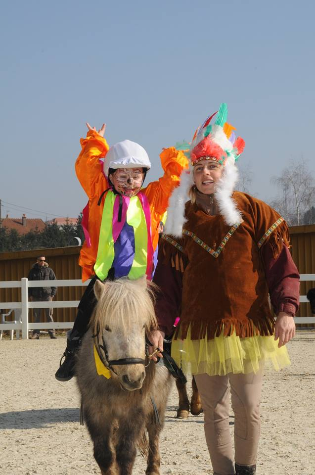 carnaval-equ-crin-d-olima-equitation