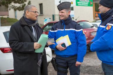 controle-gendarmerie-arches (3)