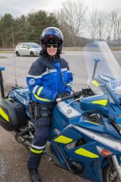 controle-gendarmerie-arches (6)