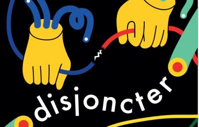 disjoncter