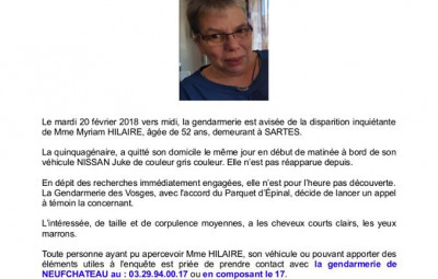 disparition-inquietante-vosges