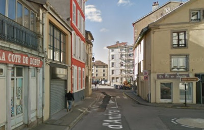 epic-rue-d-ambrail-epinal