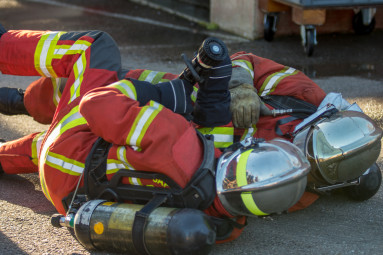 formation-pompiers-uxegney (1)