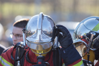 formation-pompiers-uxegney (2)