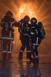 formation-pompiers-uxegney (4)