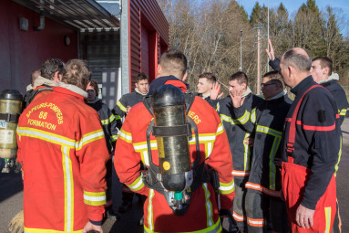 formation-pompiers-uxegney (5)