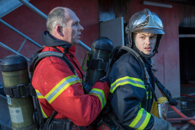 formation-pompiers-uxegney (9)