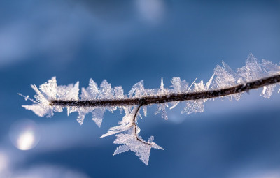 froid-glace