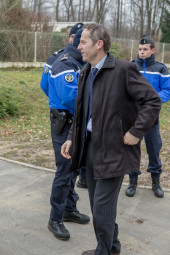 gendarmes-controles-securite-routi-re (11)
