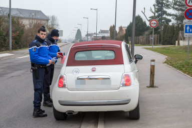 gendarmes-controles-securite-routi-re (8)