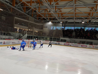 hockey-tournoi-des-nations3