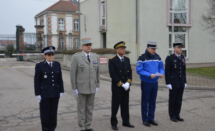 hommage-gendarme-vosges