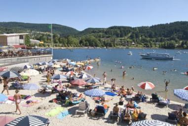 lac-gerardmer-plage-381x255